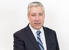 Jeremy Kaupp
